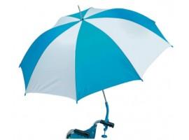Ομπρέλα Αμαξιδίου AC-466