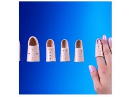 Νάρθηκας δακτύλων