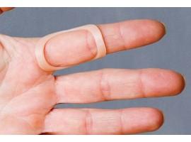 Oval-8 Trigger Finger