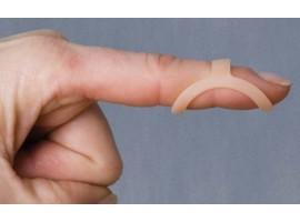 Oval-8 Mallet Finger