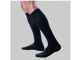 Ανδρική Κάλτσα Cotton
