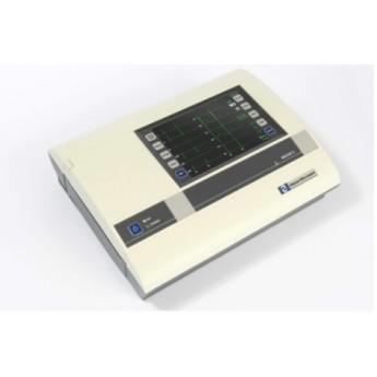 Ηλεκτροκαρδιογράφος 12κάναλος HeartScreen 112 - C1