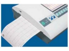 Ηλεκτροκαρδιογράφος 12 κάναλος επιτραπέζιος HeartScreen 112 Clinic