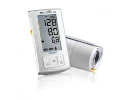 Ηλεκτρονικό πιεσόμετρο Microlife BP A6 PC/ AFIB PC