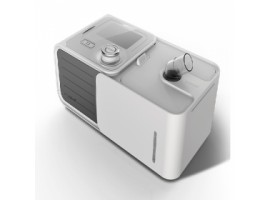 CPAP AUTO YH 560 YUWELL