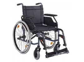 Αναπηρικό αμαξίδιο με μεγάλες ρόδες Caneo B