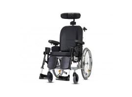 Αναπηρικό αμαξίδιο ειδικού τύπου Protego B+B