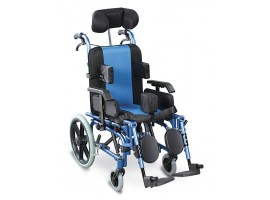Παιδικό αναπηρικό αμαξίδιο AC-57
