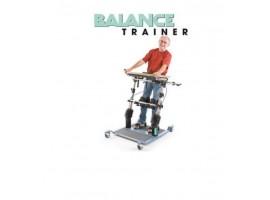 Ορθοστάτης Balance Trainer