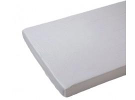 Κάλυμμα Στρώματος Πλαστικό Διπλό Behrend 140 x 200 cm AC-891