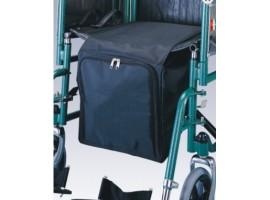 Τσάντα Καθίσματος Αμαξιδίου AC-468