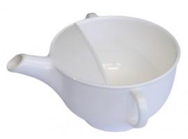 Κούπα με Χερούλια AC-872