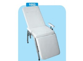 Πολυθρόνα Αισθητικής Προσώπου-Σώματος-1053