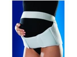 Ζώνη εγκυμοσύνης