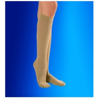 Κάλτσα Κάτω Γόνατος Με Κλειστά Δάχτυλα Class II - Υγεία + Φροντίδα ... 4f13a728114