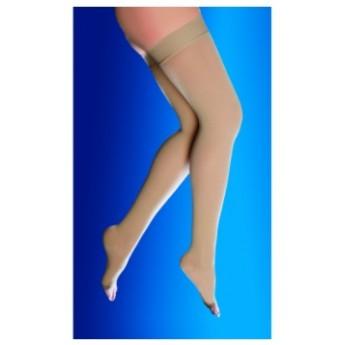 Κάλτσα ριζομηρίου με ανοιχτά δάχτυλα