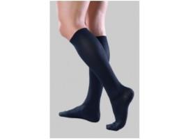 Ανδρική Κάλτσα Silver