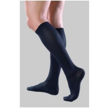 Ανδρική Κάλτσα Silver - Υγεία + Φροντίδα  daf868aefc6