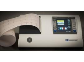 Ηλεκτροκαρδιογράφος 3/12-κάναλος φορητός  HeartScreen 80 G-L1