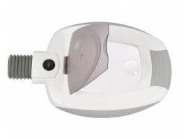 Εξεταστικός φωτισμός LED με μεγεθυντικό φακό