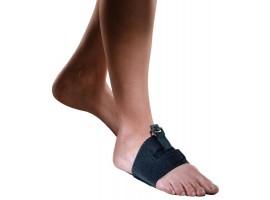 SHOELESS Υφασμάτινο εξάρτημα του FOOT UP