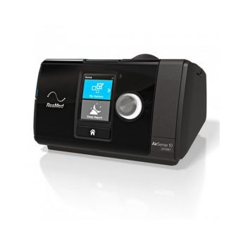 CPAP AUTO ResMed Airsense10
