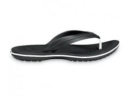 Crocs Crocband Flip Black (001)