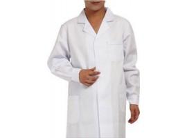 Ιατρική/Νοσηλευτική Ρόμπα Ανδρική