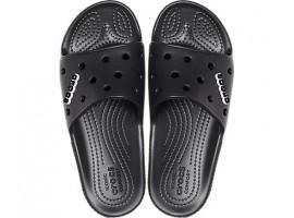 Crocs Classic Slide Black (001)