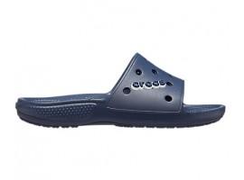 Crocs Classic Slide Navy (410)