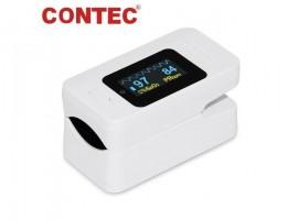 Οξύμετρο παλμικό δακτύλου CONTEC CMS50D4