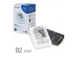 Microlife BP B2 EASY