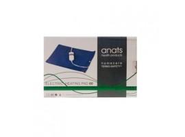 Θερμοφόρα ηλεκτρική Anats Thermo Safety 60P 32x40εκ