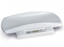 Βρεφοζυγός ψηφιακός Soehnle 8352 Multina Comfort