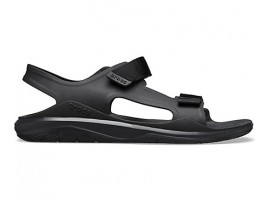 Crocs Men's Swiftwater™ Expedition Sandal