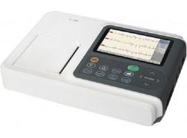 Ηλεκτροκαρδιογράφος τρικάναλος BIOCARE iE300