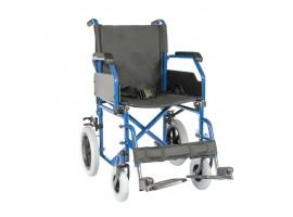 Αναπηρικό αμαξίδιο μεταφοράς Standard  AC-42