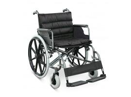 Αναπηρικό αμαξίδιο βαρέως τύπου AC-45Β