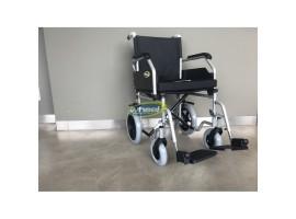 Αναπηρικό αμαξίδιο μεταφορας Transit