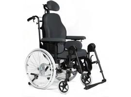Αναπηρικό αμαξίδιο ειδικού τύπου Relax 2 Sunrise Medical