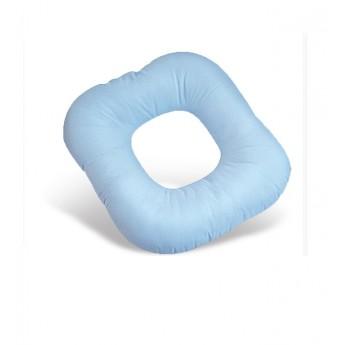 Κουλούρα κατακλίσεων Fibre Ring