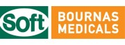 Bournas Medicals
