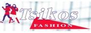 TSIKOS FASHION